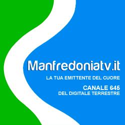 0-manfredoniatv